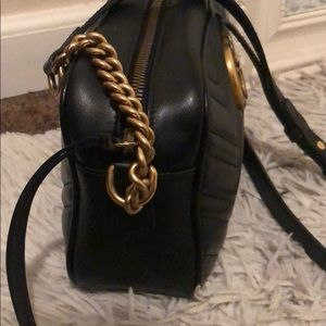 Gucci Bags - Gucci Marmont bag with original tags